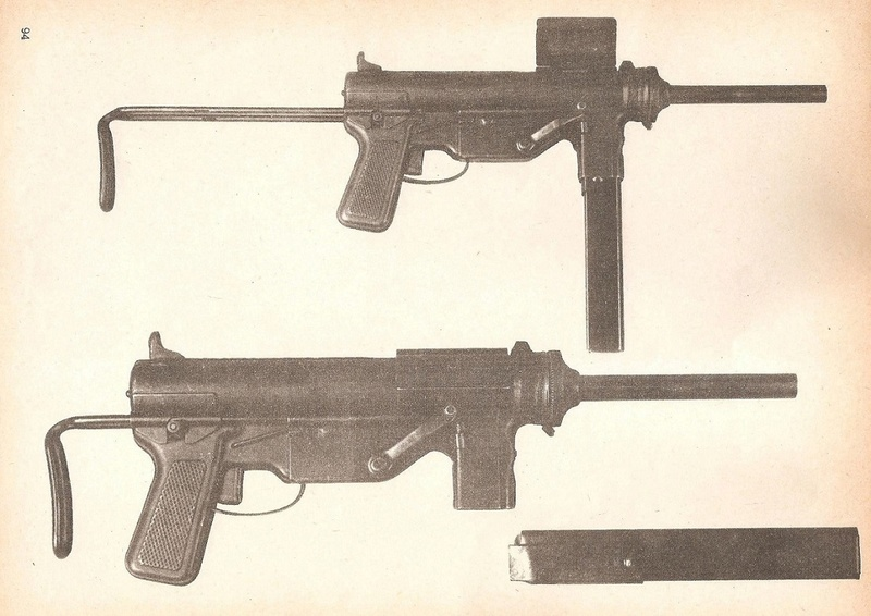 U.S. SUBMACHINEGUN M3 - Page 2 Smg_m312