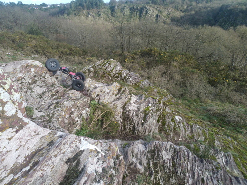 Présentation zones de Crawler du Boel dans le 35 en Ile et Vilaine Img_2024