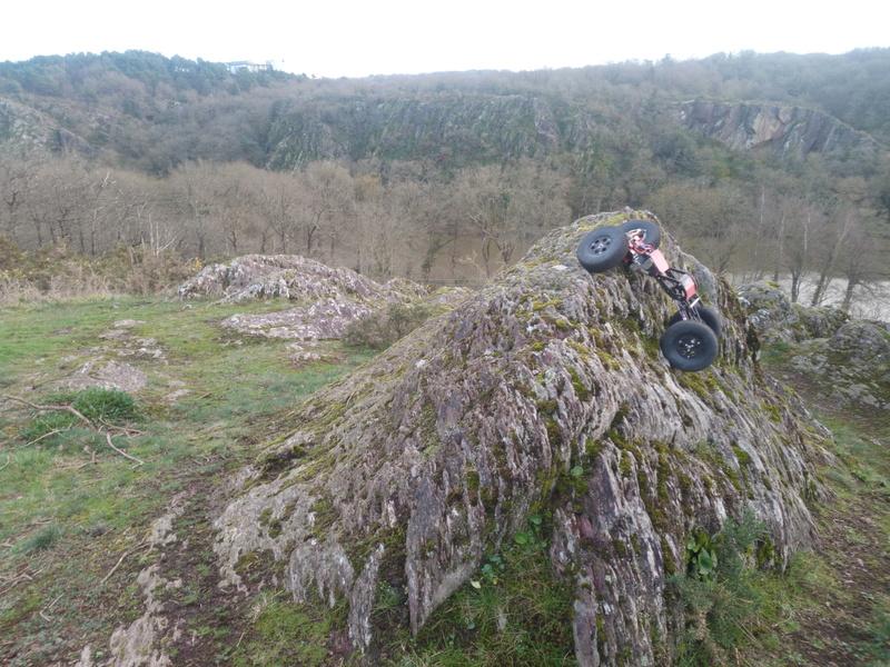 Présentation zones de Crawler du Boel dans le 35 en Ile et Vilaine Img_2028