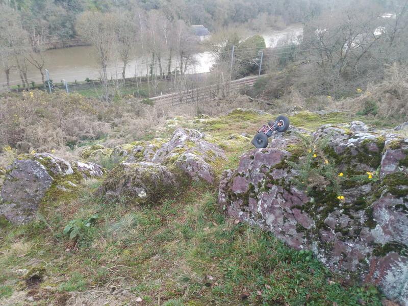 Présentation zones de Crawler du Boel dans le 35 en Ile et Vilaine Img_2033