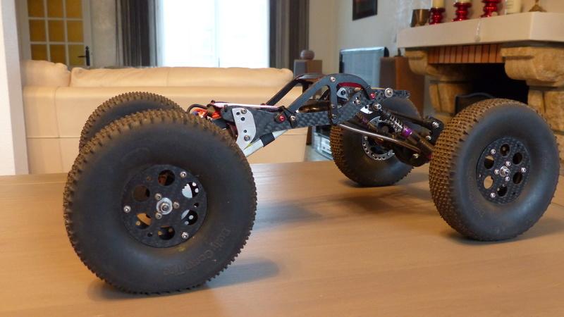 Crawler Proto Sportsman Axial P1050526