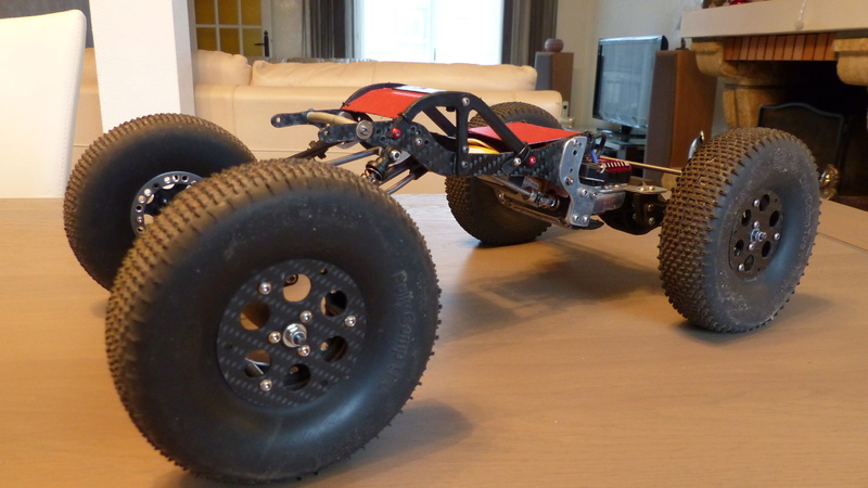 Crawler Proto Sportsman Axial P1050527