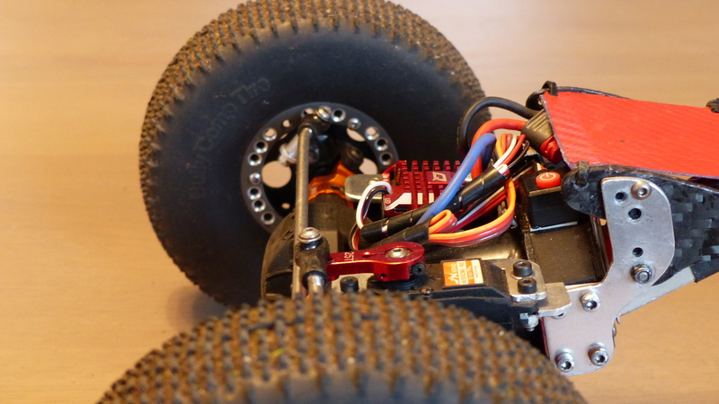 Crawler Proto Sportsman Axial P1050528