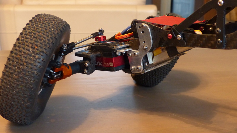 Crawler Proto Sportsman Axial P1050529