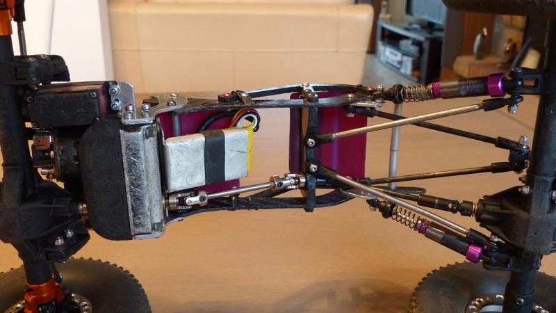 Crawler Proto Sportsman Axial P1050530