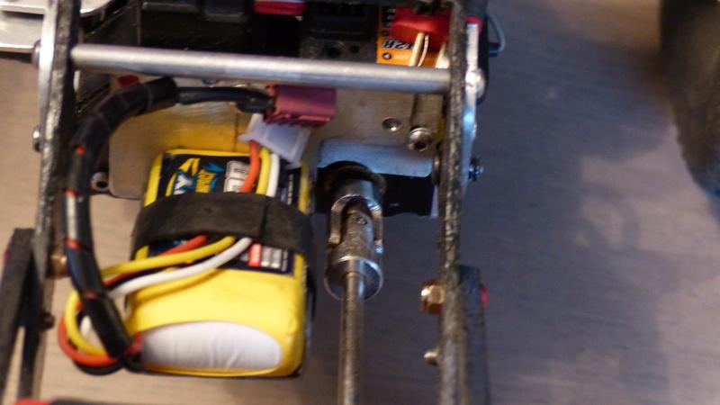 Crawler Proto Sportsman Axial P1050531
