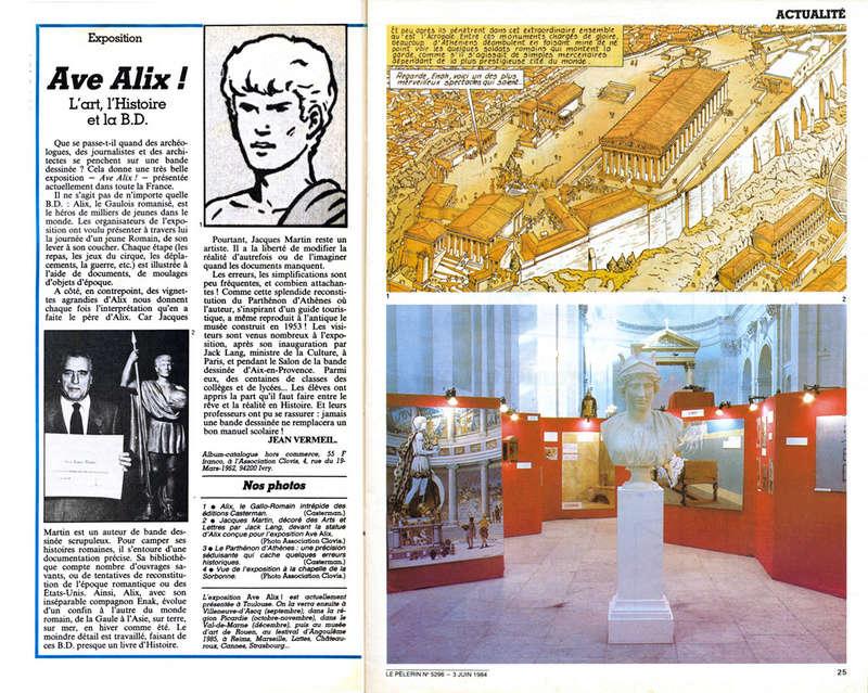 expositions consacrées à Alix - Page 5 Expo_a11