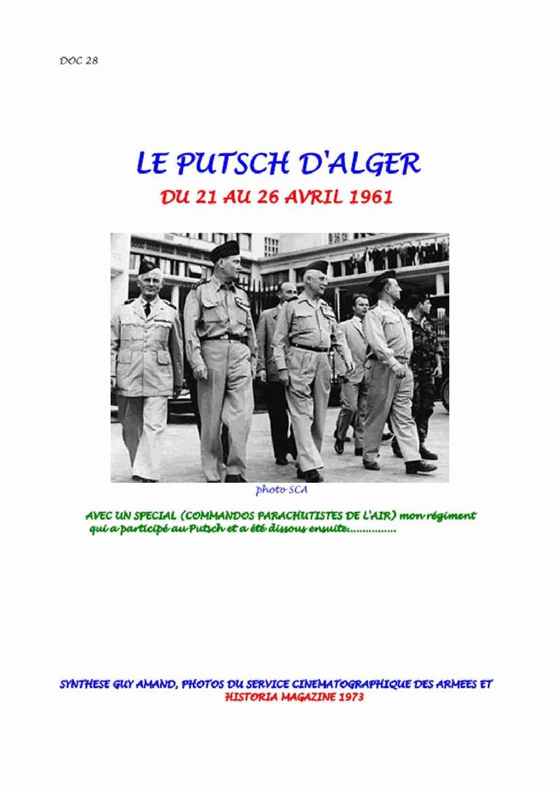 """maquis - GCPA: CPA 10/541 - Martel - CPA 20/541 - Manoir - CPA 30/541 - Maquis - CPA 40/541 - Maxime - CPA 50/541 - Maillon.  """"Maillon"""" c'est le CPA 50, c'est la seule unité qui n'a pas été dissoute Putsch10"""