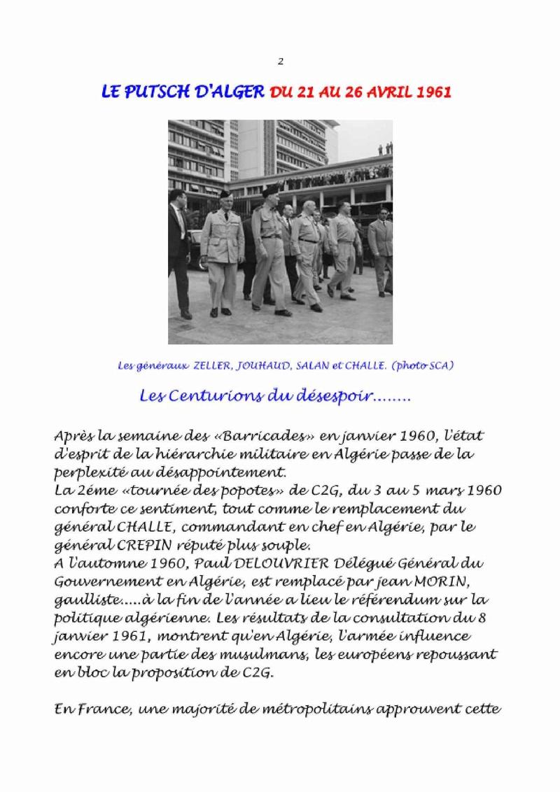 """maquis - GCPA: CPA 10/541 - Martel - CPA 20/541 - Manoir - CPA 30/541 - Maquis - CPA 40/541 - Maxime - CPA 50/541 - Maillon.  """"Maillon"""" c'est le CPA 50, c'est la seule unité qui n'a pas été dissoute Putsch11"""