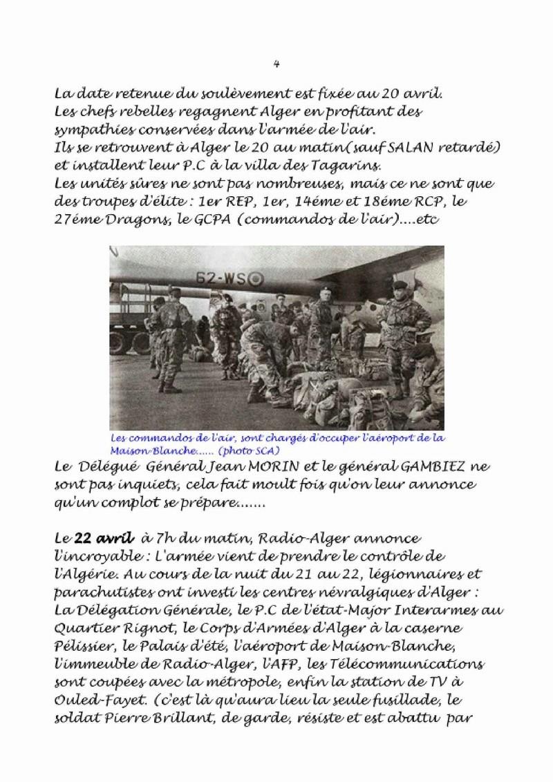 """maquis - GCPA: CPA 10/541 - Martel - CPA 20/541 - Manoir - CPA 30/541 - Maquis - CPA 40/541 - Maxime - CPA 50/541 - Maillon.  """"Maillon"""" c'est le CPA 50, c'est la seule unité qui n'a pas été dissoute Putsch13"""