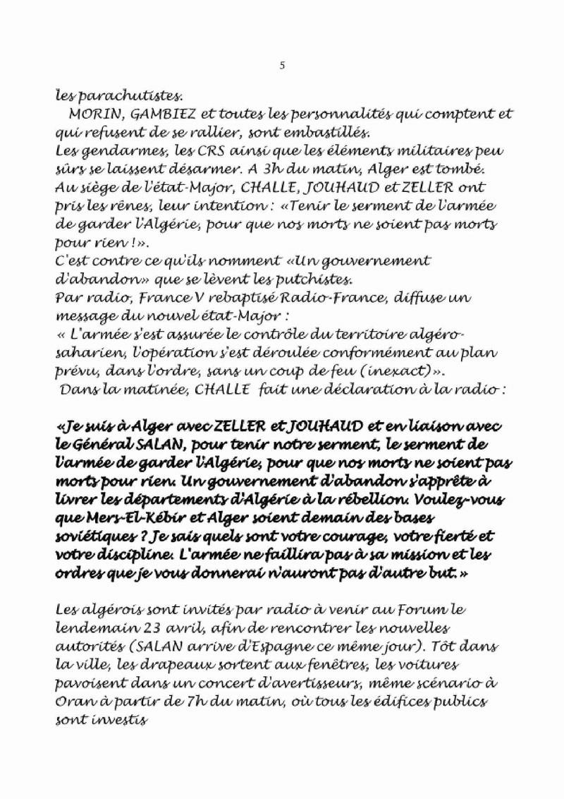 """maquis - GCPA: CPA 10/541 - Martel - CPA 20/541 - Manoir - CPA 30/541 - Maquis - CPA 40/541 - Maxime - CPA 50/541 - Maillon.  """"Maillon"""" c'est le CPA 50, c'est la seule unité qui n'a pas été dissoute Putsch14"""