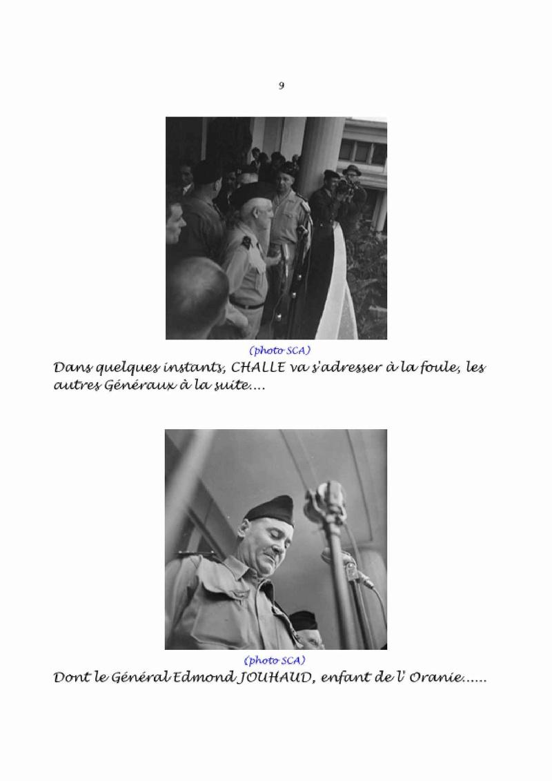 """maquis - GCPA: CPA 10/541 - Martel - CPA 20/541 - Manoir - CPA 30/541 - Maquis - CPA 40/541 - Maxime - CPA 50/541 - Maillon.  """"Maillon"""" c'est le CPA 50, c'est la seule unité qui n'a pas été dissoute Putsch18"""