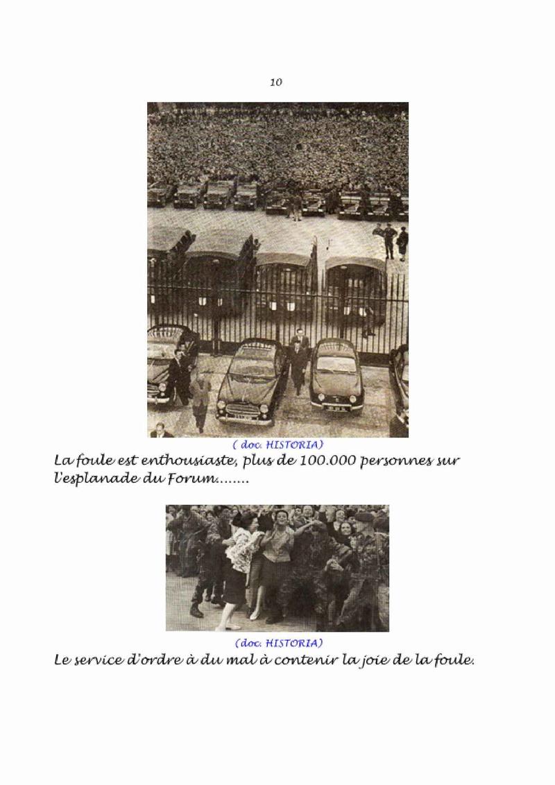 """maquis - GCPA: CPA 10/541 - Martel - CPA 20/541 - Manoir - CPA 30/541 - Maquis - CPA 40/541 - Maxime - CPA 50/541 - Maillon.  """"Maillon"""" c'est le CPA 50, c'est la seule unité qui n'a pas été dissoute Putsch19"""