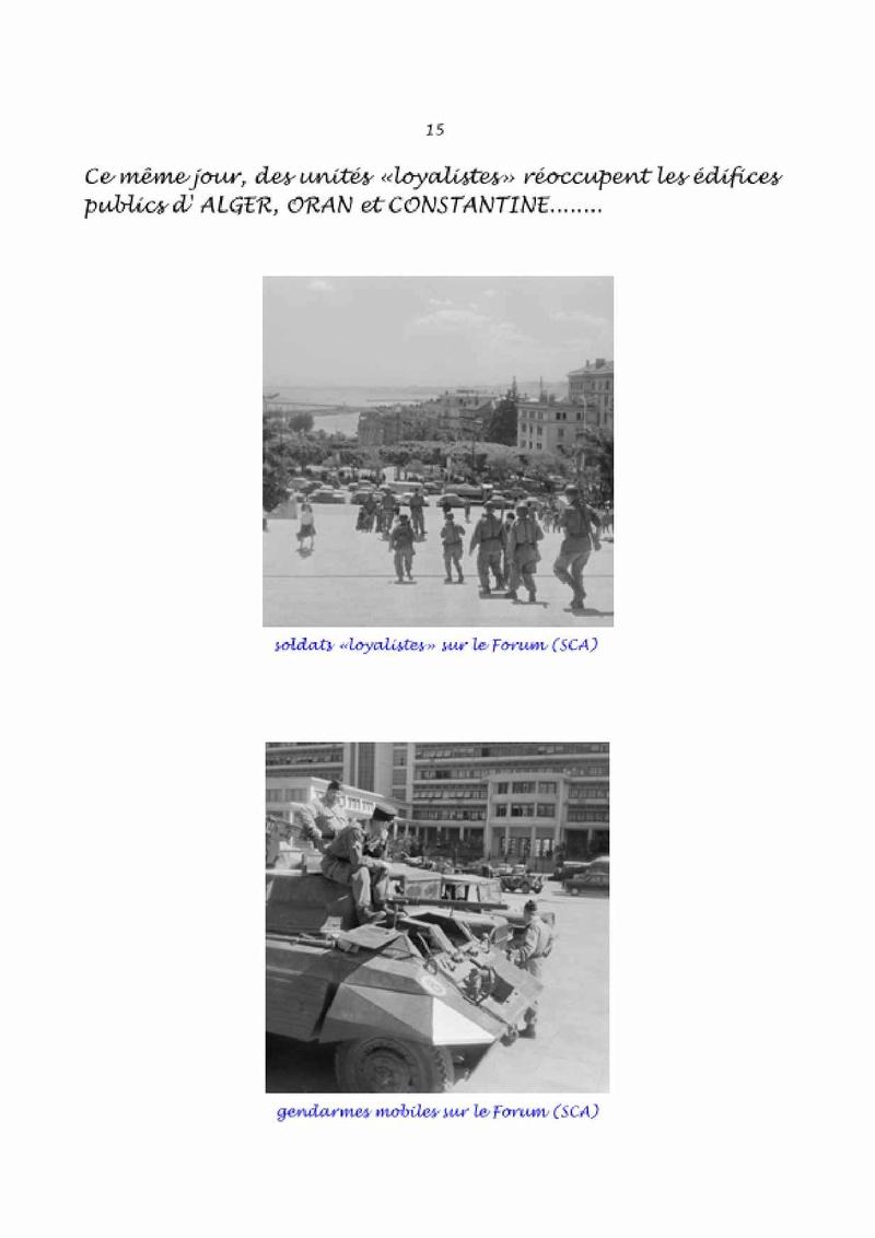 """maquis - GCPA: CPA 10/541 - Martel - CPA 20/541 - Manoir - CPA 30/541 - Maquis - CPA 40/541 - Maxime - CPA 50/541 - Maillon.  """"Maillon"""" c'est le CPA 50, c'est la seule unité qui n'a pas été dissoute Putsch24"""