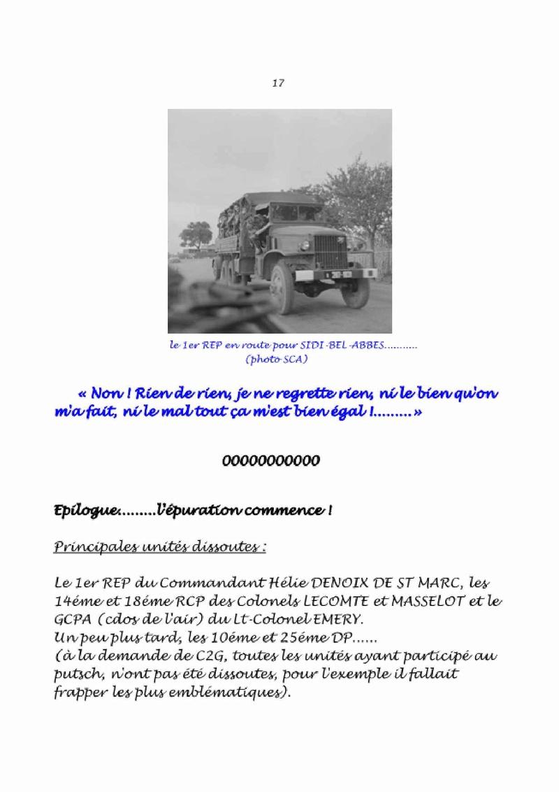 """maquis - GCPA: CPA 10/541 - Martel - CPA 20/541 - Manoir - CPA 30/541 - Maquis - CPA 40/541 - Maxime - CPA 50/541 - Maillon.  """"Maillon"""" c'est le CPA 50, c'est la seule unité qui n'a pas été dissoute Putsch26"""