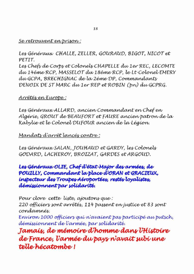 """maquis - GCPA: CPA 10/541 - Martel - CPA 20/541 - Manoir - CPA 30/541 - Maquis - CPA 40/541 - Maxime - CPA 50/541 - Maillon.  """"Maillon"""" c'est le CPA 50, c'est la seule unité qui n'a pas été dissoute Putsch27"""