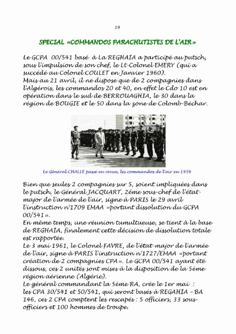 """maquis - GCPA: CPA 10/541 - Martel - CPA 20/541 - Manoir - CPA 30/541 - Maquis - CPA 40/541 - Maxime - CPA 50/541 - Maillon.  """"Maillon"""" c'est le CPA 50, c'est la seule unité qui n'a pas été dissoute Putsch28"""