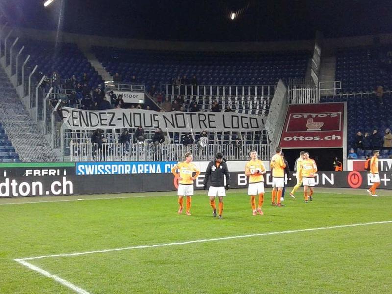 FC Lucerne - Lausanne samedi 3 février 2018 - Page 3 Fb_img11