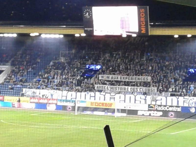 FC Lucerne - Lausanne samedi 3 février 2018 - Page 3 Fb_img13