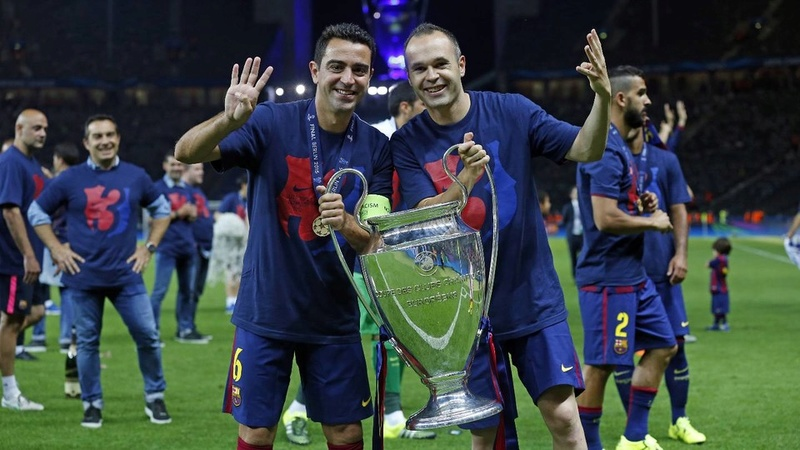 The Illusionist : Don Andrés Iniesta - Page 12 32641610
