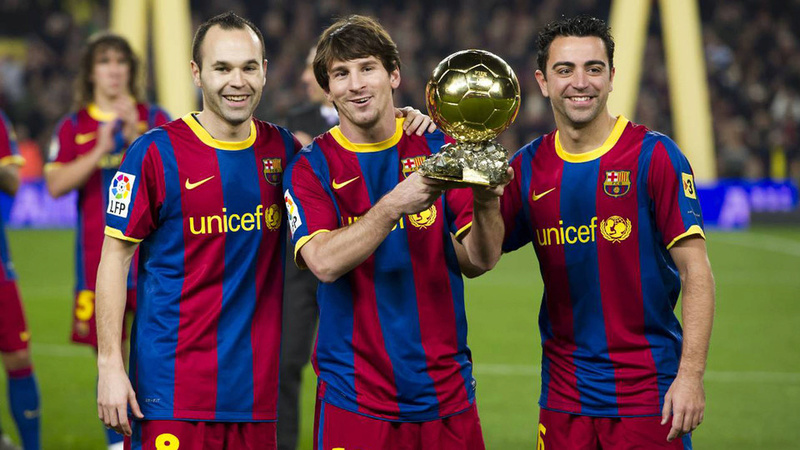 The Illusionist : Don Andrés Iniesta - Page 12 32744510