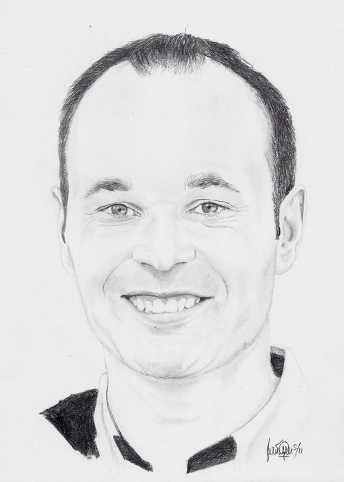 The Illusionist : Don Andrés Iniesta - Page 12 Brkhgs10