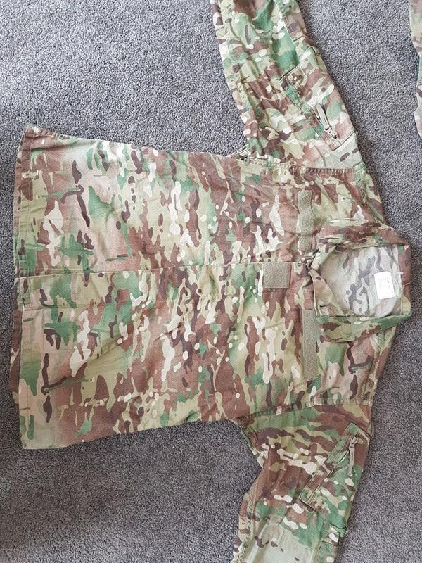 US Army Jungle trial uniform  Us_jun10