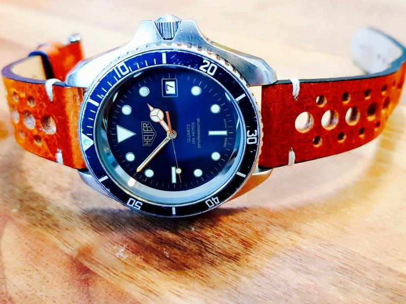 Quartz divers incoming  Image46