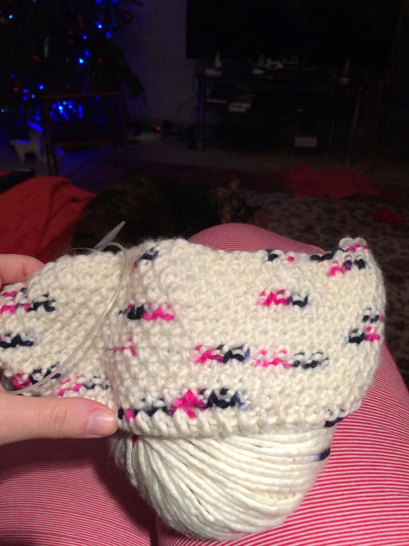Crochet et tricot - Page 15 Unname10