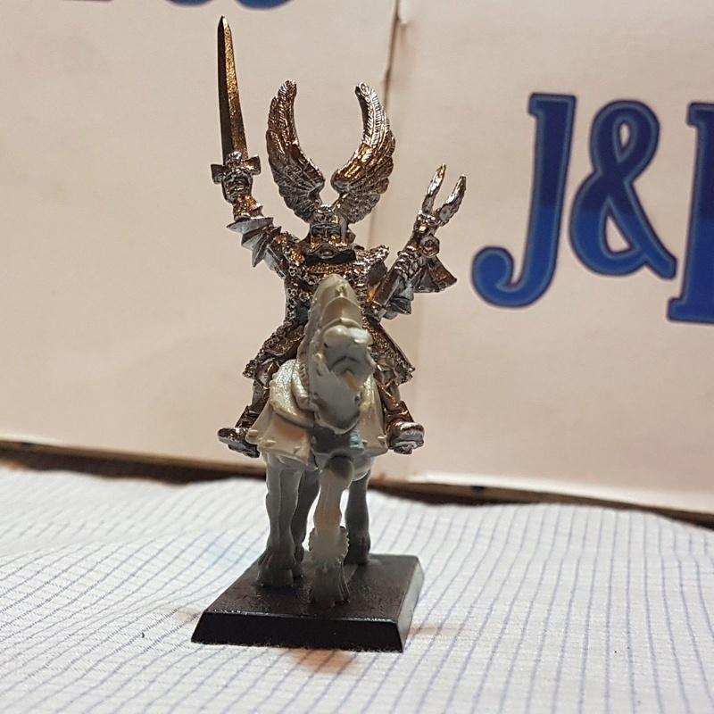 [VENTE/ECHANGE]Figurines Skaven Ile de Sang & autre babiole S-l16010