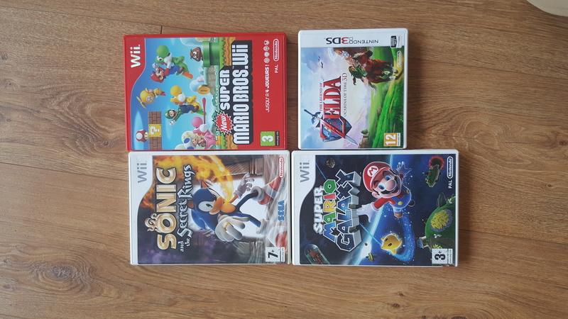 Estimations Jeux Nintendo (Wii et 3DS) 20171022
