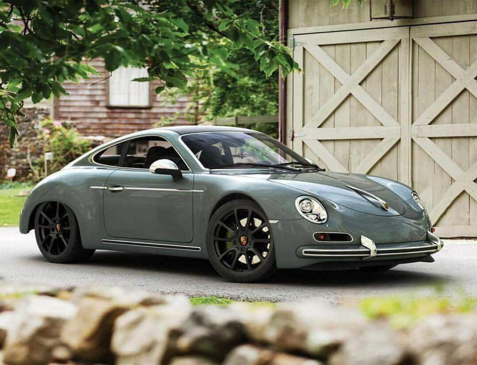 tuning Porsche - Page 20 Fb_img13