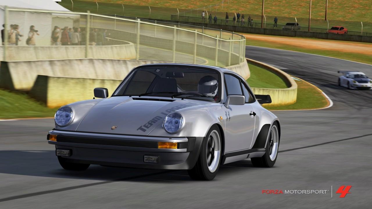 Quelques photos  virtuelles Forza110