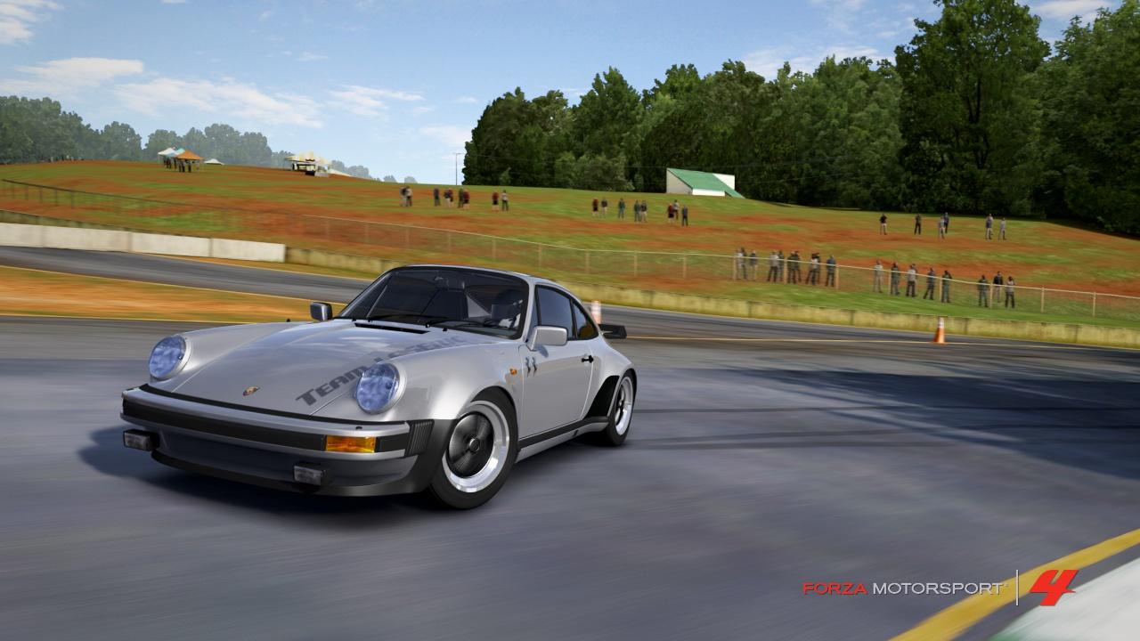 Quelques photos  virtuelles Forza111
