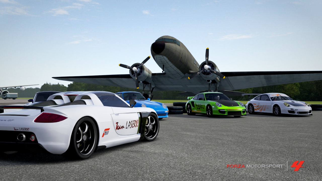 Quelques photos  virtuelles Forza212