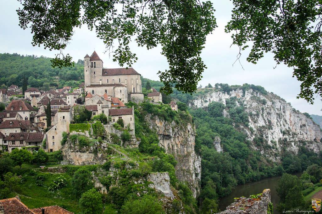 CR de la Nationale 2018 : Objectif D911 et Gorges du Tarn - Page 2 Img_0612
