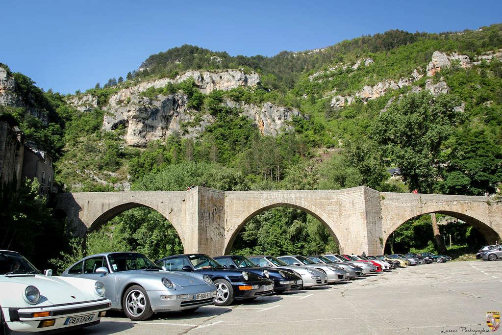 CR de la Nationale 2018 : Objectif D911 et Gorges du Tarn - Page 2 Img_0810