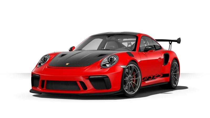 Porsche 991.2 GT3 RS Iris_110