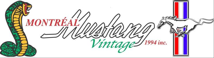 Montréal Mustang dans le temps! 1981 à aujourd'hui (Histoire en photos) Nouvel10