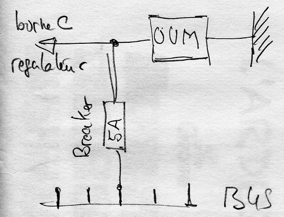Problème de charge intermittent - Page 2 Ovm_re10