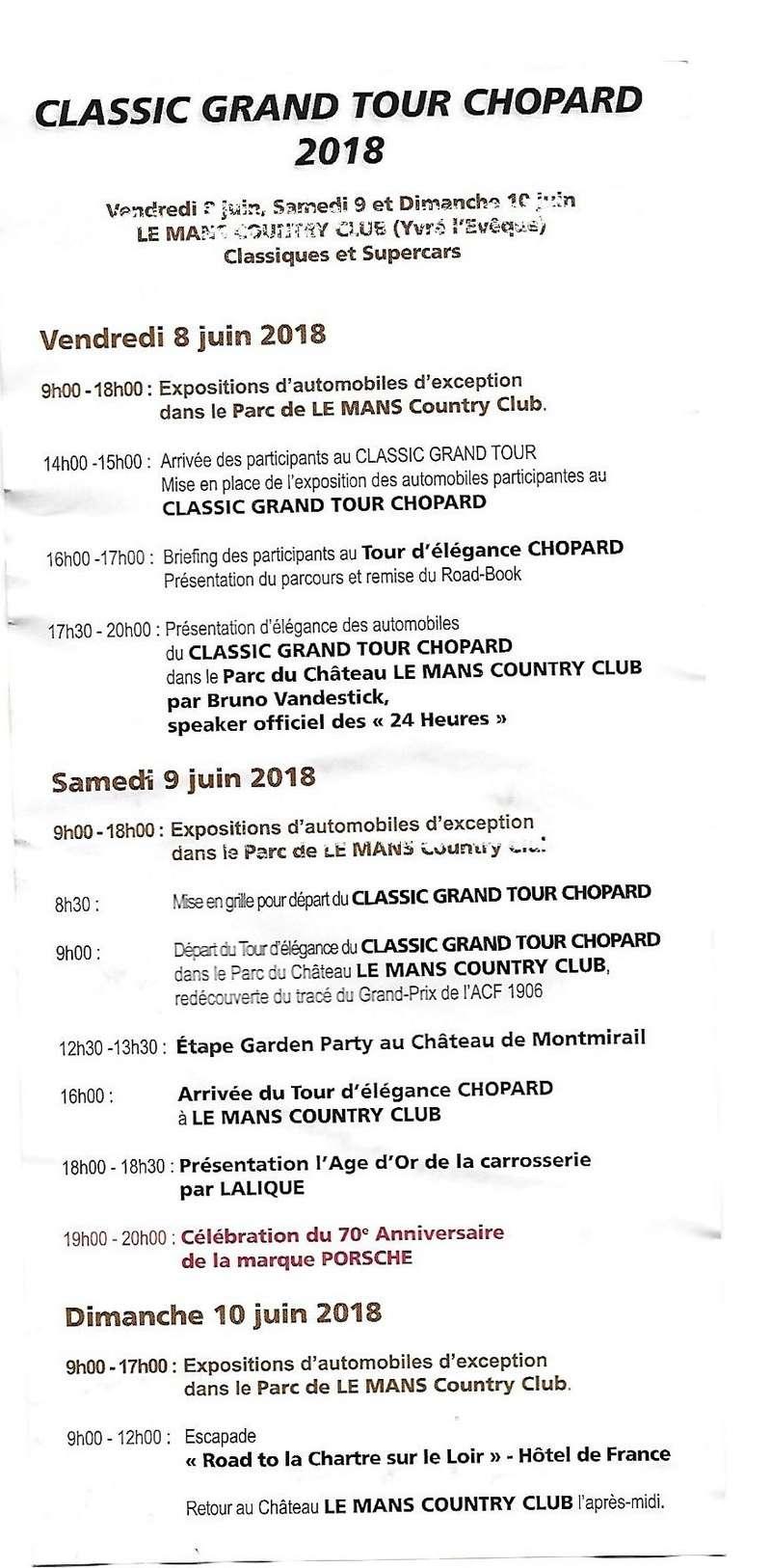 Classic Grand Tour 8, 9 et 10 juin 2018 (Le Mans 72) Scan_010