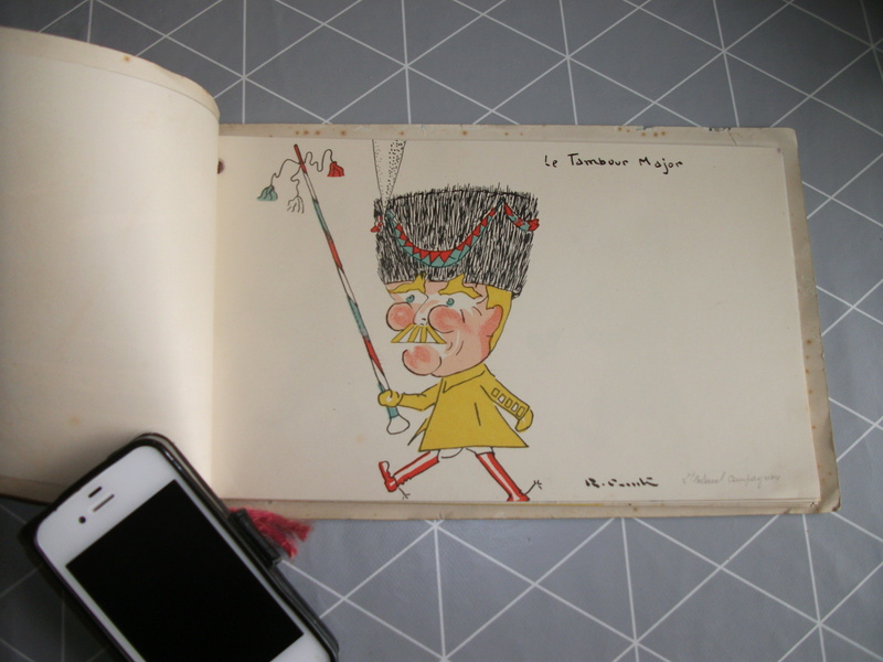 Livre  caricature français 23_03010