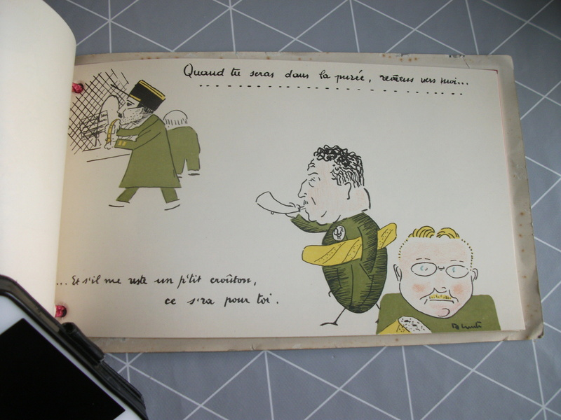 Livre  caricature français 23_03910