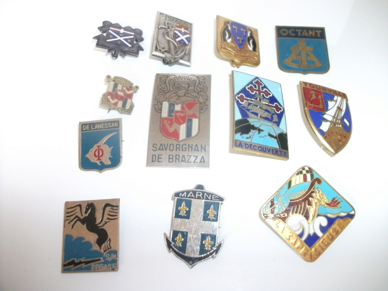 Insignes Indo  Indo_010