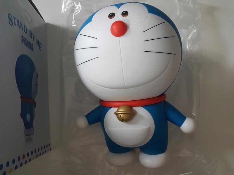 Bienvenue dans ma boutique 2.0 (Figurine, Amiibo, PS2, PS3, WII, Dreamcast ect.) 20180320