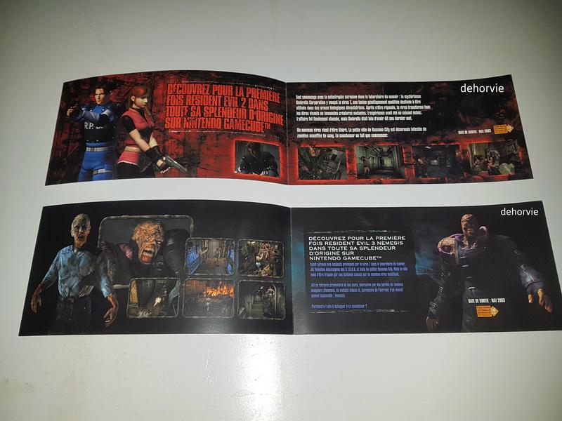 [Dehorvie] ►Le grall ultime sur Playstation 2 est là◄ - Page 14 312