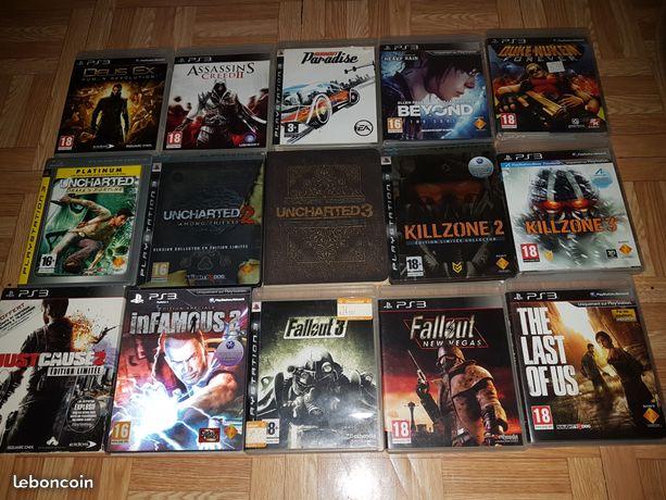 Bienvenue dans ma boutique 2.0 (Figurine, Amiibo, PS2, PS3, WII, Dreamcast ect.) Bae80a10