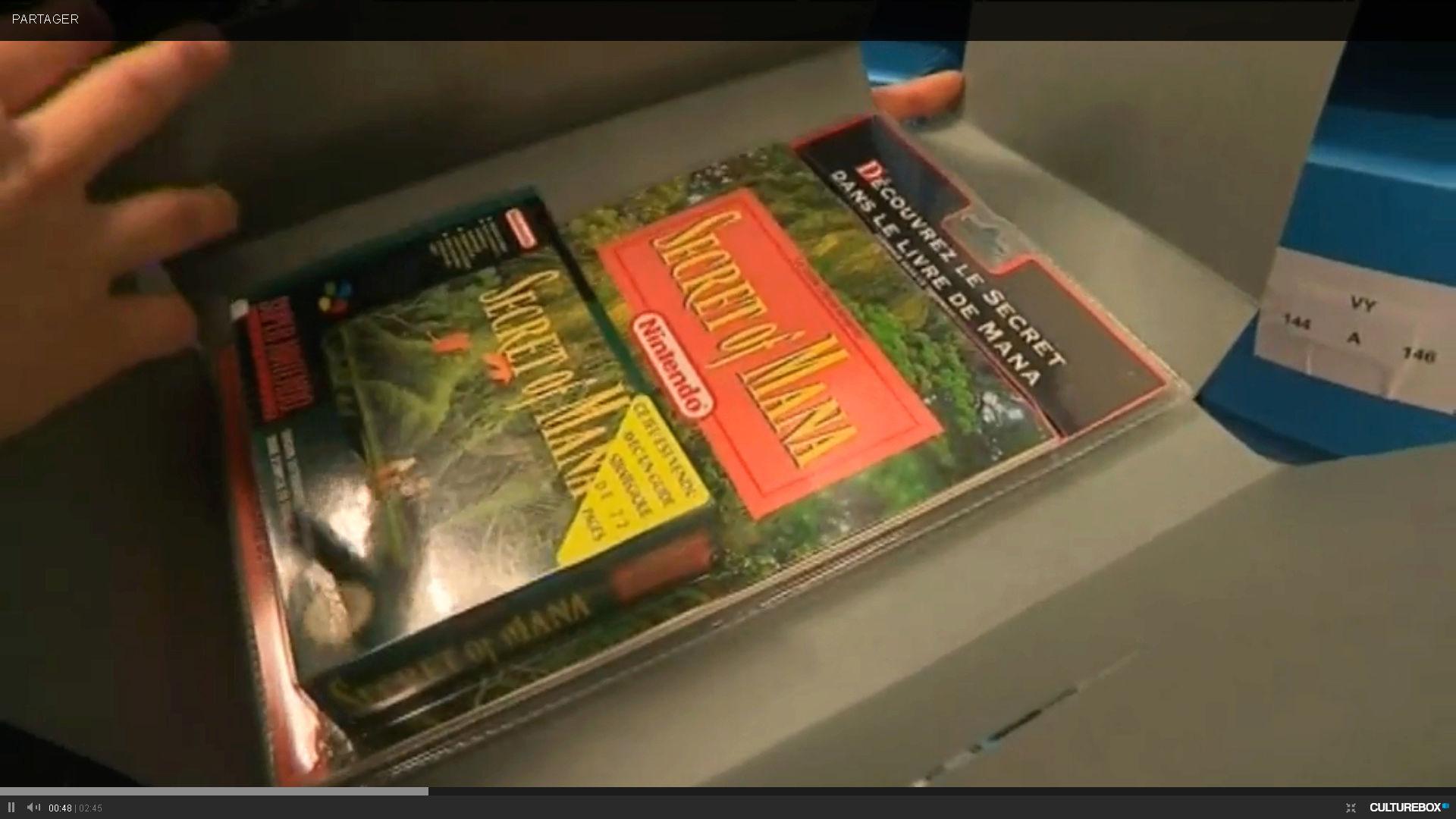 Reportage: La bibliotheque nationale stock pour le futur les JVs  Dadada10