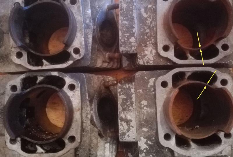 Dilemme pour réalésage cylindres Cylind11