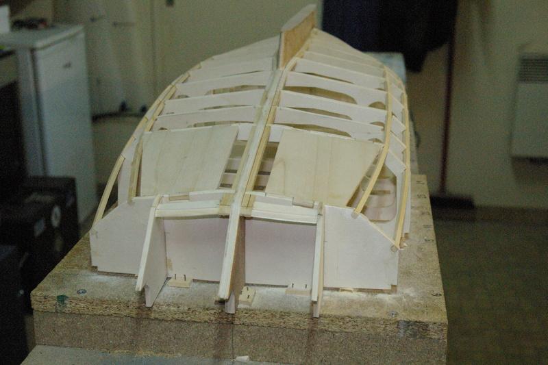Construction du RMT PENFRET - Page 5 7_04-110